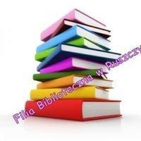 Filia biblioteczna w Ruszczy