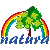 Natura Sklep Zielarsko- Medyczny