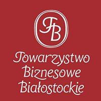 Towarzystwo Biznesowe Białostockie