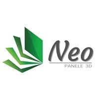 Neo Panele 3D