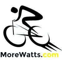 MoreWatts