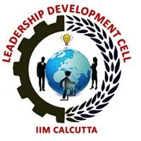 Leadership Development Cell , IIMC