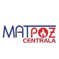 Mat-Poż Sklep Strażacki - Centrala
