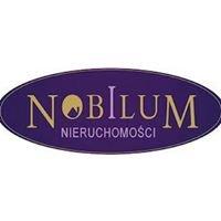 Nobilum