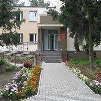 Powiatowa Biblioteka Publiczna w Otwocku
