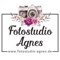 Fotostudio Agnes