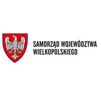 Urząd Marszałkowski Województwa Wielkopolskiego Al. Niepodległości 34
