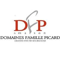Domaines Famille Picard