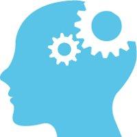 Hi-tech Mind, Information Technology