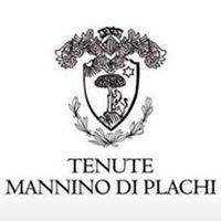 Tenute Mannino di Plachi (Tenuta del Gelso, Le Sciarelle)
