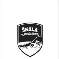 Škola skateboardingu Černý Most