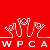Watford Polish Community Association