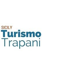 Turismo Trapani