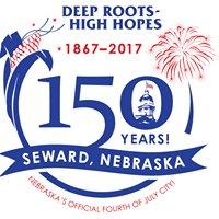Seward Fourth of July Grand Parade