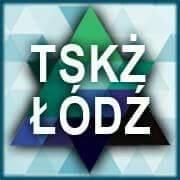 Towarzystwo Społeczno - Kulturalne Żydów w Polsce Oddział w Łodzi