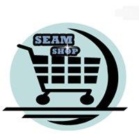 SEAMShop