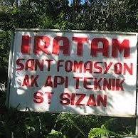 IRATAM