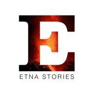 Etna stories