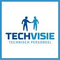 Techvisie Polska