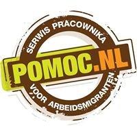 POMOC.NL