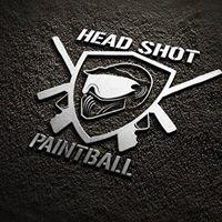 HeadShot- Paintball Brzeg Dolny