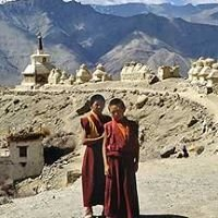 Leh Ladhak Tour-  Leh Ladakh Tour Packages, Leh Ladakh Tourism