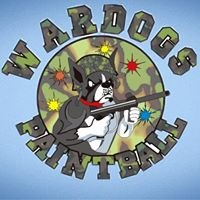 WarDogs Paintball