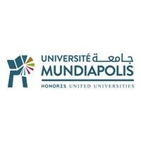 Université Mundiapolis de Casablanca