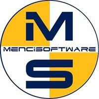 Menci Software