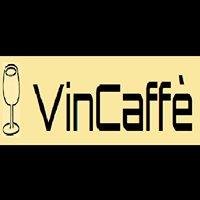 VinCaffé