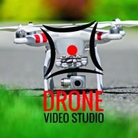 Drone Video Studio - DVS