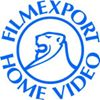 FILMEXPORT HOME VIDEO