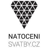natocenisvatby.cz