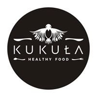 Kukuła Healthy Food