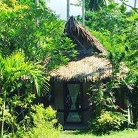 Fisherman 's cottage