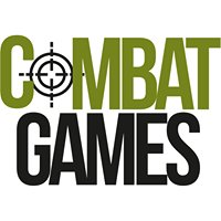 Combat Paintball Games