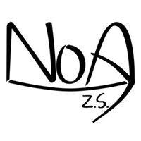 Noa, z.s.