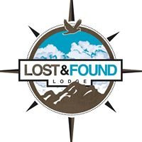 The Lost and Found Hostel