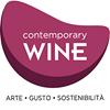 Contemporary Wine
