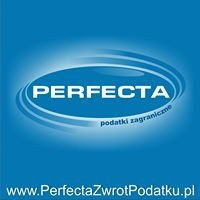 PERFECTA - zwrot podatku