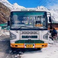 Himachal Parivahan