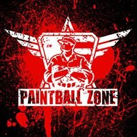 Paintball Zone
