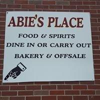 Abie's Place