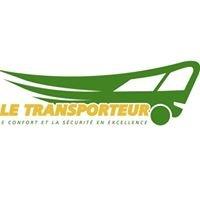 Le Transporteur Haiti