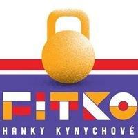 Fitko Hanky Kynychové