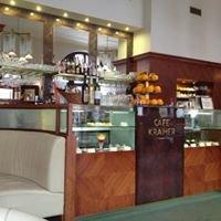 Café Kramer