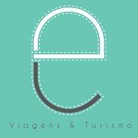 Eco Trilha - Viagens e Turismo