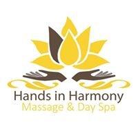 Hands In Harmony