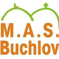 Místní akční skupina Mikroregionu Buchlov