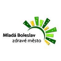 Zdravé město Mladá Boleslav